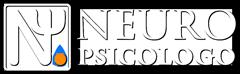 NEUROPSICOLOGO